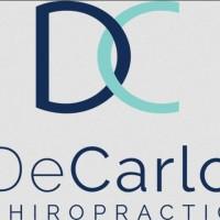 DeCarlo Chiropractic