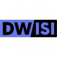DWISI .