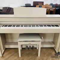 Piano Hoàng Phúc