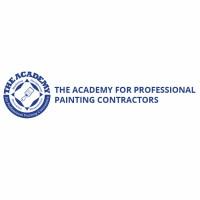 Painters Academy