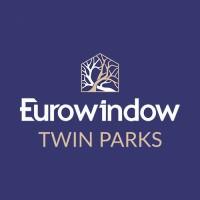 Eurowindow Gia Lam photo