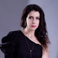 Cecilia Tapia