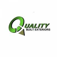 Quality Built Exteriors (Virginia Beach)