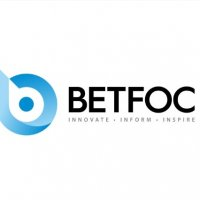 Betfoc Private Limited