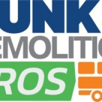 Junk Removal Issaquah