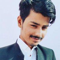 Jay Rajpurohit