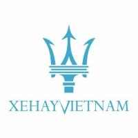 Xe Hay Việt Nam