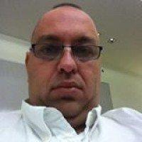 Yossef Gofman