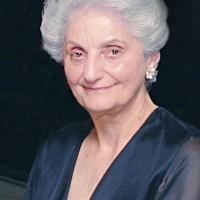 Leila Saad