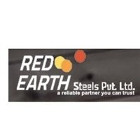 Red Earth Steel photo