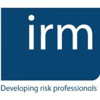 IRM India Affiliate