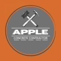 Apple Concrete Contractor photo