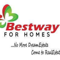 bestwayfor homes