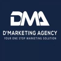 D'Marketing Agency
