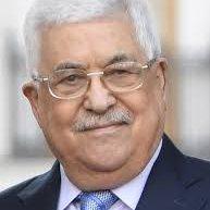 Mohammed Abba Bin Khalid