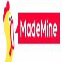mademine FR
