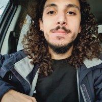 Tarek Omran