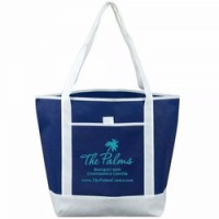 Promotional Products photo