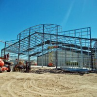 General Building Contractor photo