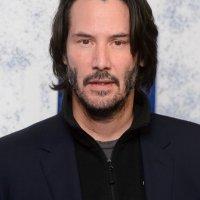 Keanu Reeves C.