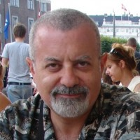 Jeremy Cantor