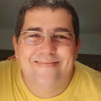 Walter Cardoso Jr