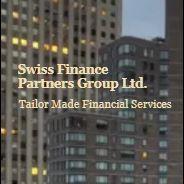 SFP Group Ltd.
