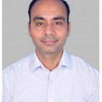 Gnanaprakash Ramswami