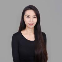 Amanda Chien