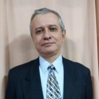 Miguel Arturo Chaparro Fariña