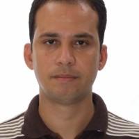 Suemar Alexandre Gonçalves Avelar