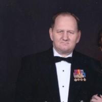 Richard Lukenbach