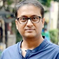 Partha Sen