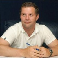 Artem Nemenchinsky