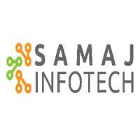 Samaj Infotech photo