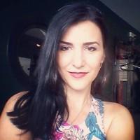 Gabriela Hirlea