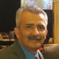 Hector Manuel Becerra
