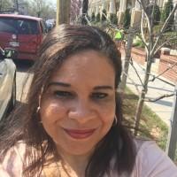 Elaine Myada