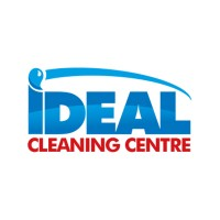 Ideal Cleaning Centre photo