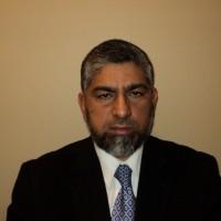 Shahid Iqbal PhD PE