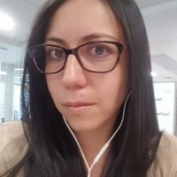 Catalina Chacon