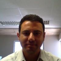 Adrian Avram