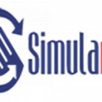 Simulanis Solution