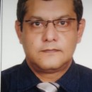 Amit Chakraborti