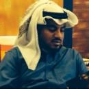 Ahmed Bin humed