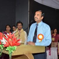 Keshav Nandurkar