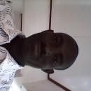 Emmanuel Asare Boadi