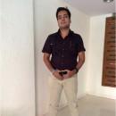 Hemant Pandey