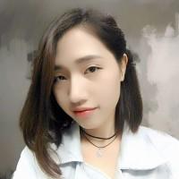Ann Nguyen photo