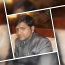 Gurucharan Prasad